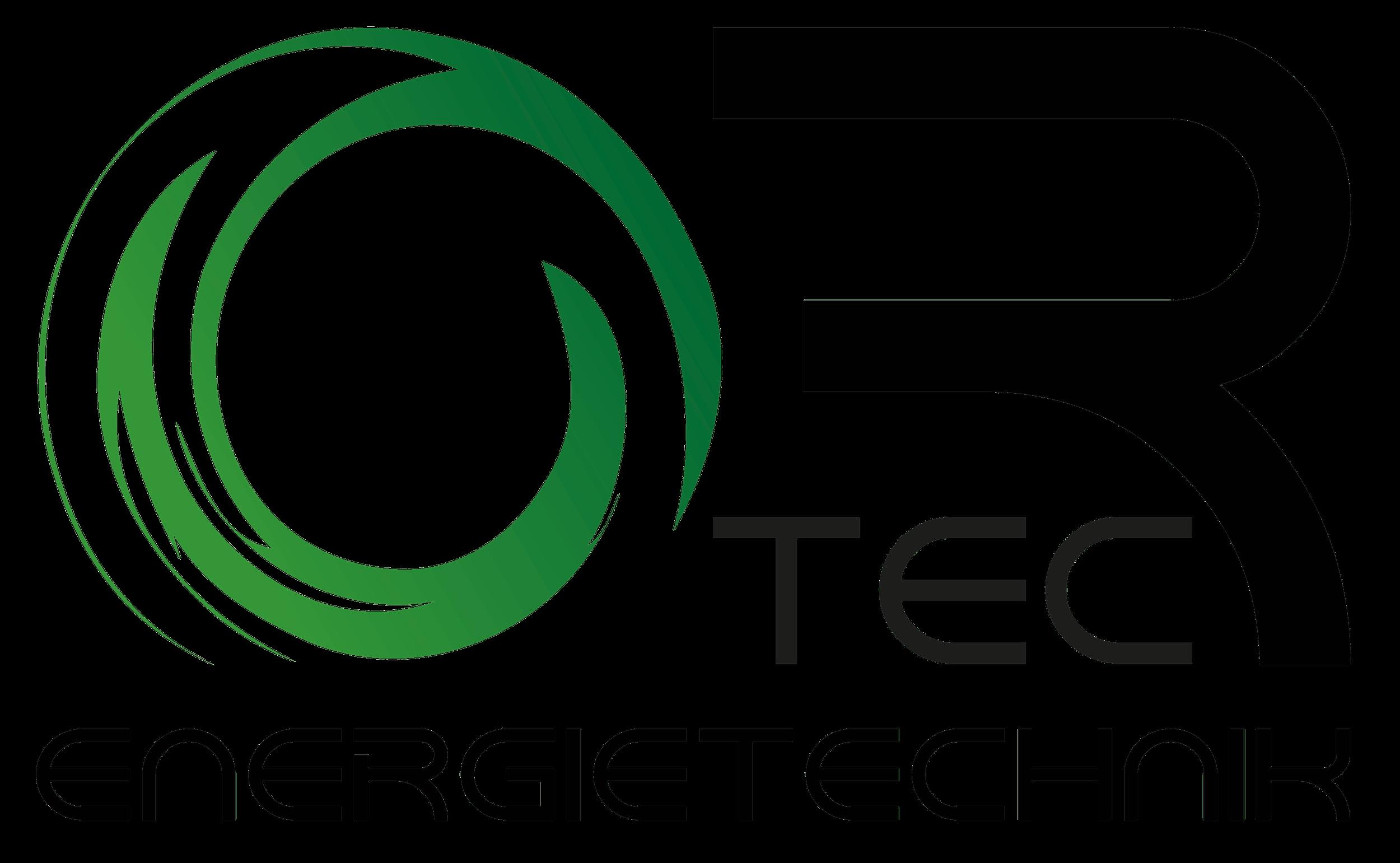 R-Tec - Abteilung Reiter Consulting Engieneering GmbH | Egal ob Elektro oder Licht – wir sind Ihr kompetenter Partner in Sachen Elektro Thermographie, Heizungsservice, Programmierungen, Elektroinstallationen, Reparaturen und Photovoltaikanlagen.